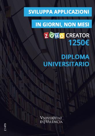 BannerDiploma_ITALIANO