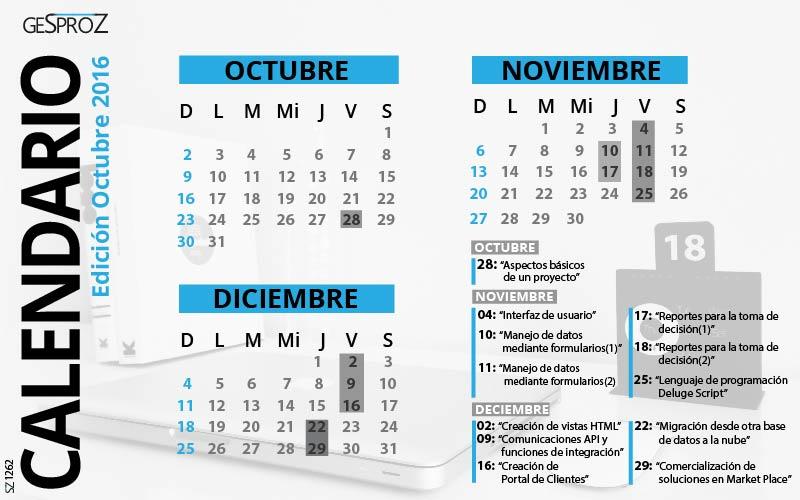 calendariogesproz_octubre2016-03