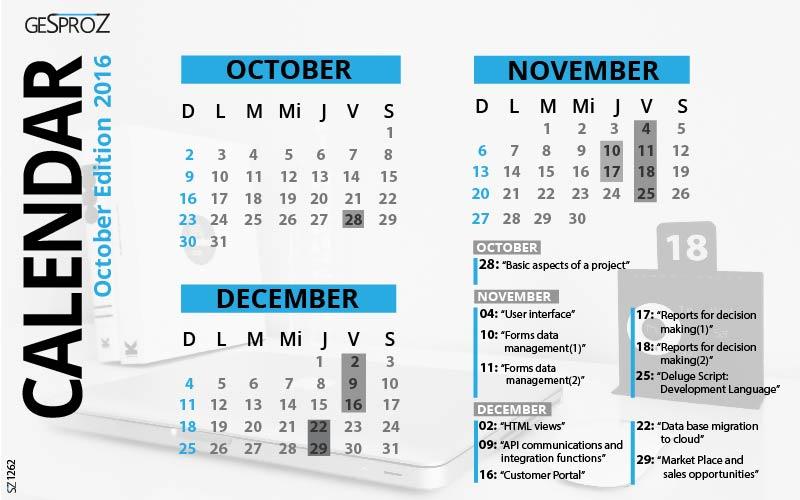 calendariogesproz_octubre2016_ingles-02