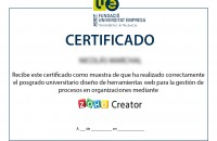 Certificado_degree