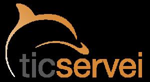 Logo-TICSERVEI