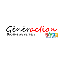 Logo_generaction_200x200