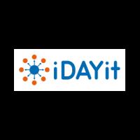 Logo_iDAYit_200x200
