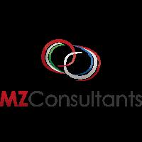 MZConsultants_200x200