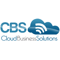logo_CBS_200x200