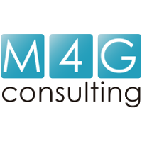 M4G Consulting