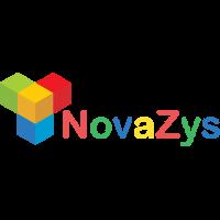 novazys_logo
