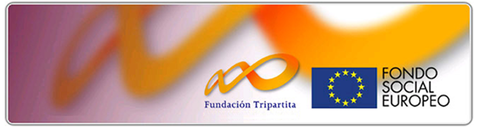 slider-fundacion-tripartita-bonificacion